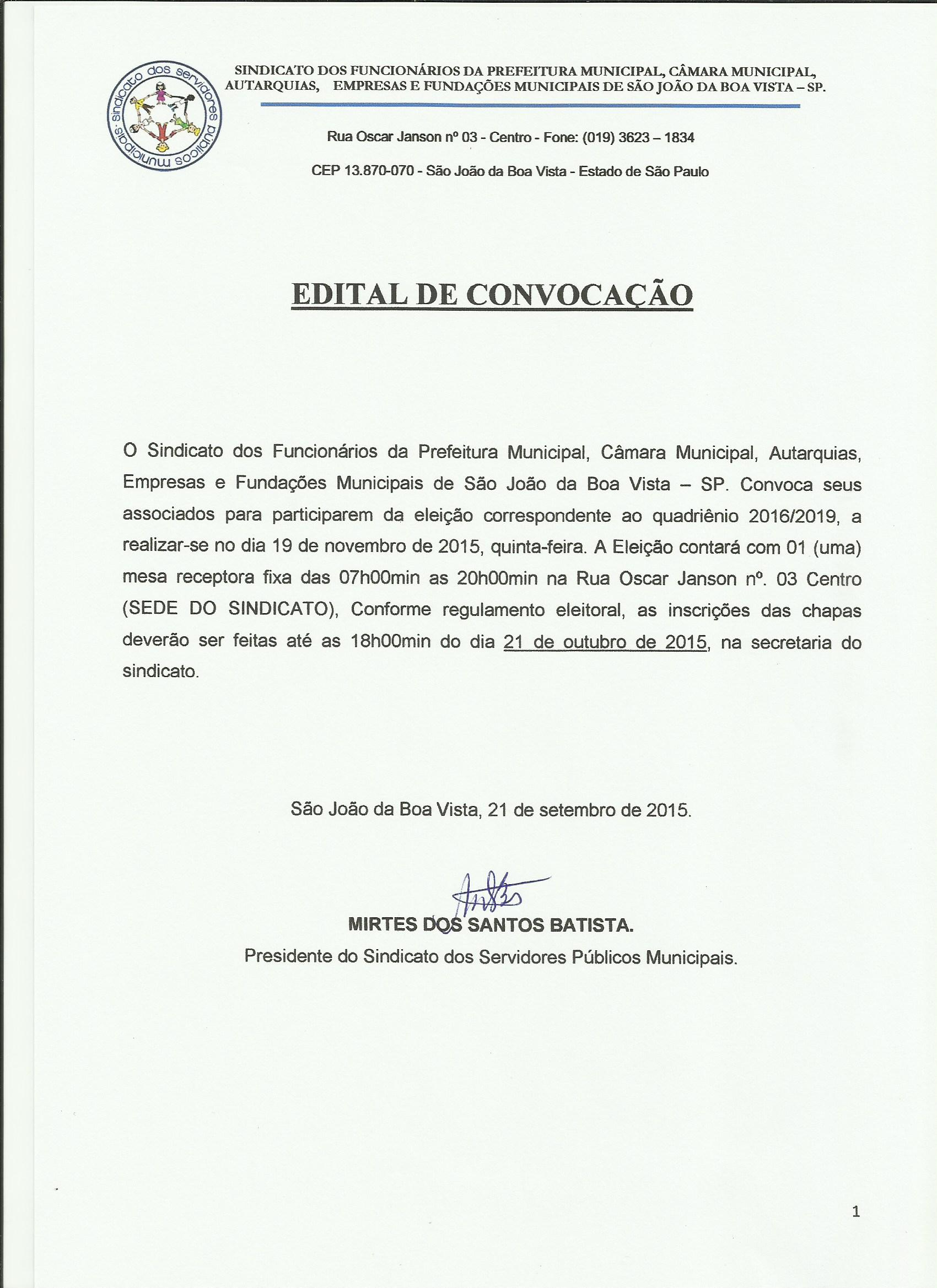 edital_eleicao_001