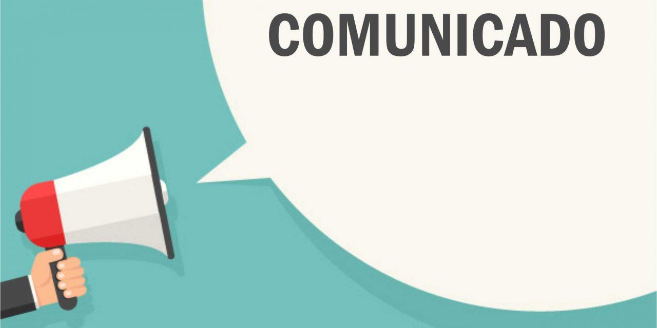 COMUNICADO-2-1280x640